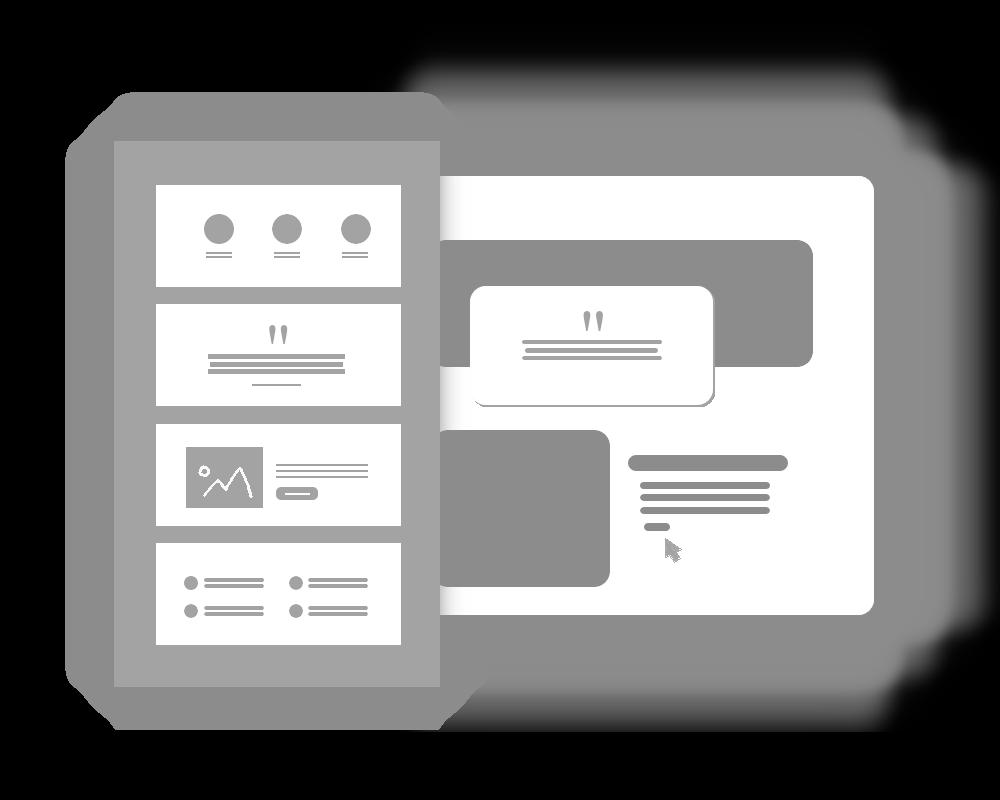 disseny-web-rennom